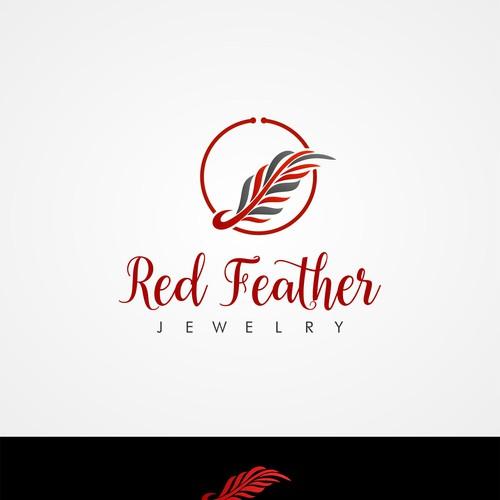 Runner-up design by anata.sholeha