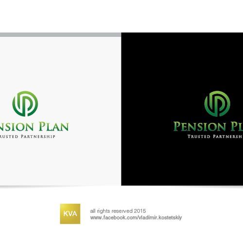 Design finalisti di KVA