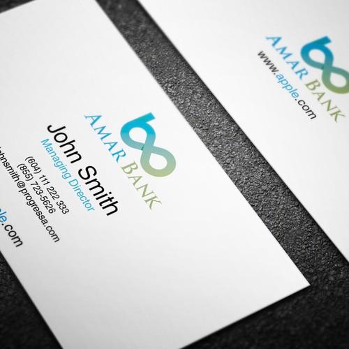 Design finalisti di Impress.