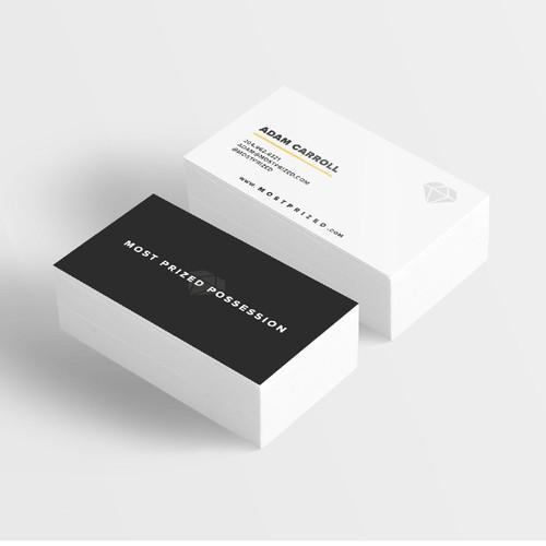 Design finalisti di sianva