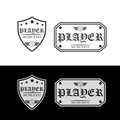 Design finalisti di Artsquadco