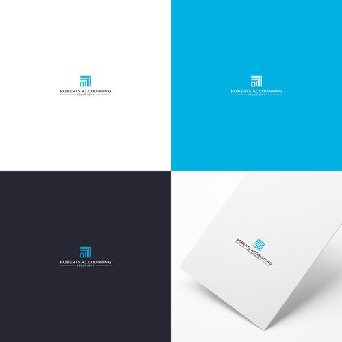 Design finalista por robocop_