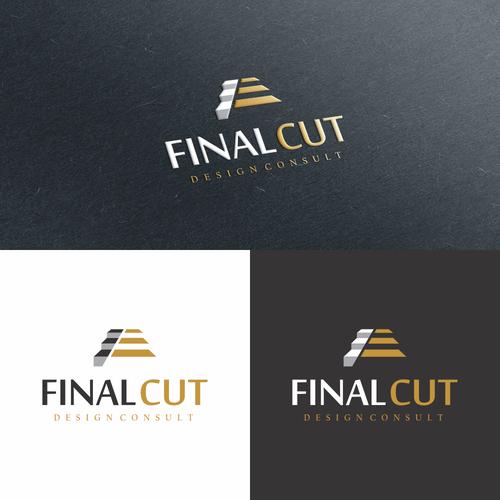 Design finalisti di Yucandoit