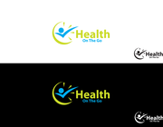 Logo design by Nabil Kamal