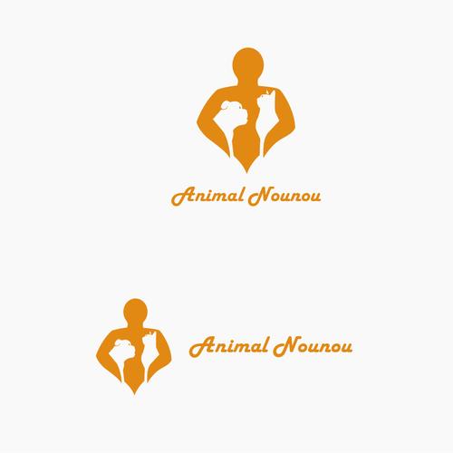 Runner-up design by khan alexandria