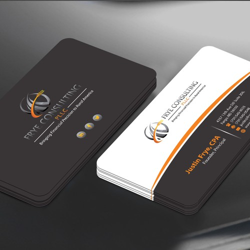 Runner-up design by innovative_designs