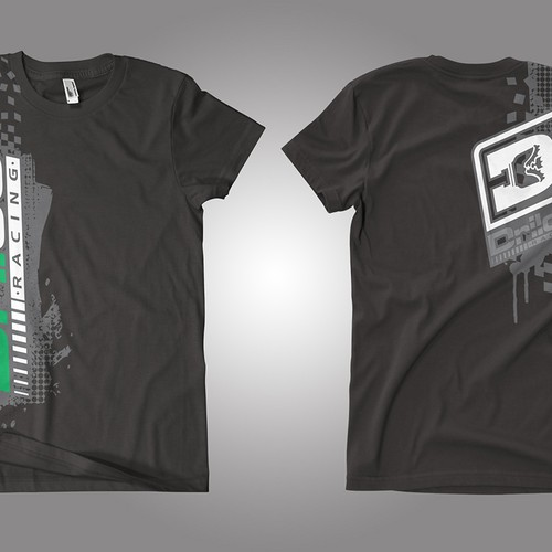 Diseño finalista de Hantoroh2n