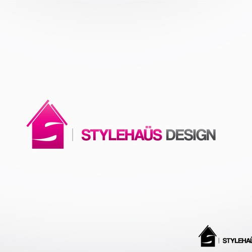 Runner-up design by Attila Hadnagy