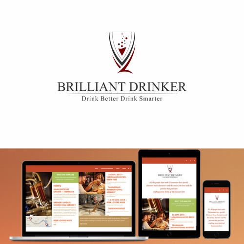 Diseño finalista de bo_logo