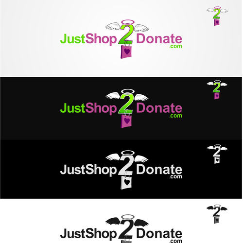 Diseño finalista de zhena