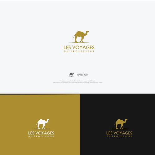 Design finalista por :: A7 ::