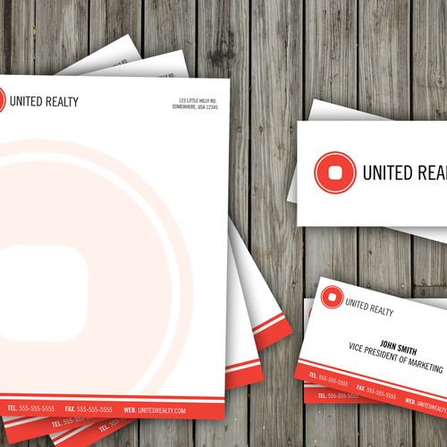 Runner-up design by And Veer Studios