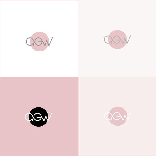 Diseño finalista de Morgan Jaymes
