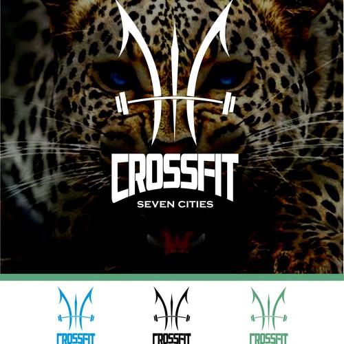 Runner-up design by KapuyuakToska