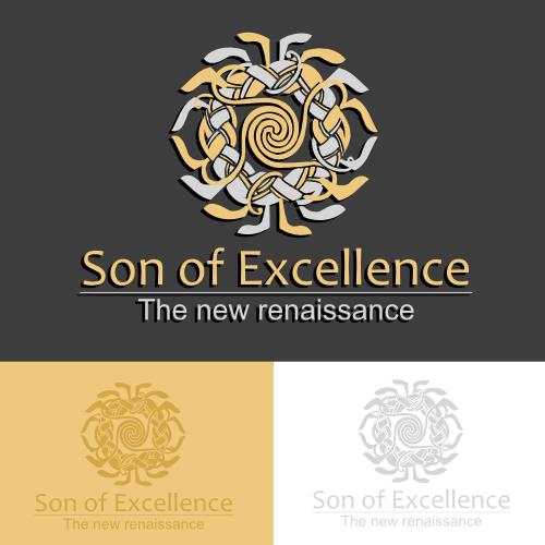Design finalista por scorpionagency