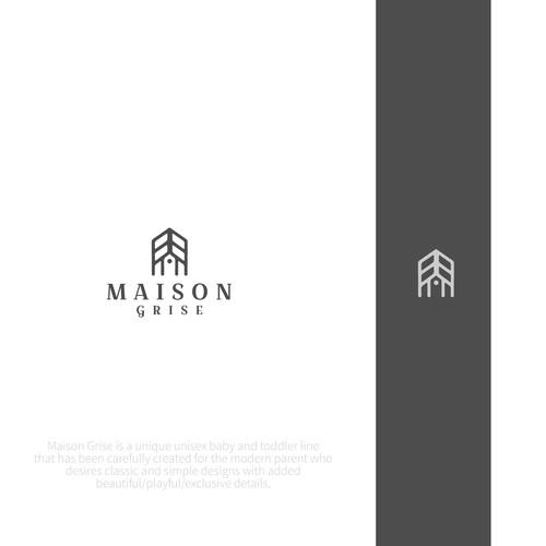 Design finalista por Choni ©