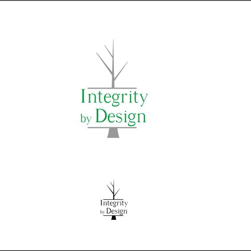 Design finalista por bayu.graphic