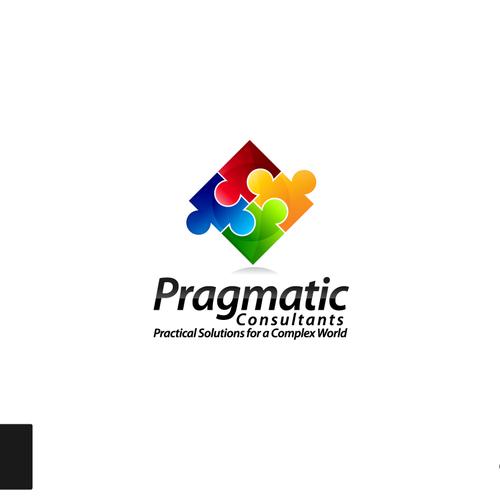 Design finalista por mylogos