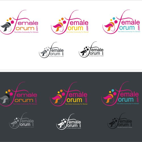 Runner-up design by Vishnupriya