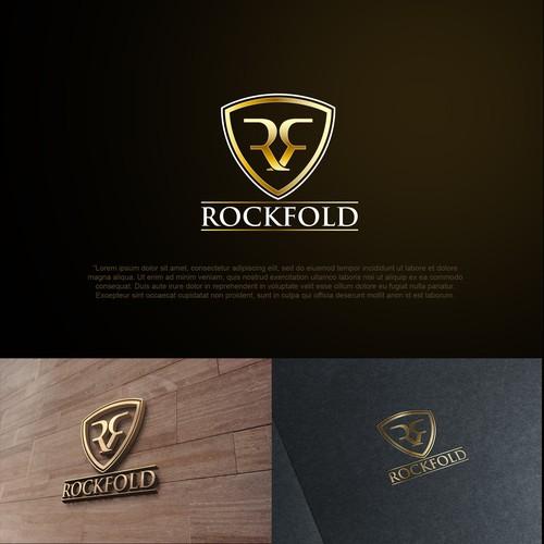 Diseño finalista de Artborg™
