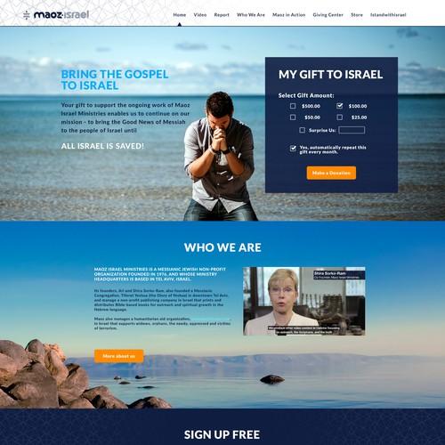 Design finalisti di KREADODO