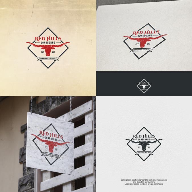 Winning design by MoerahRedjekie