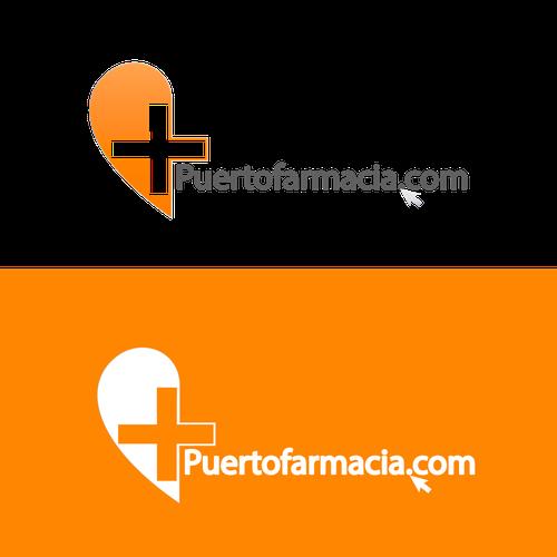 Meilleur design de MiguelFuentealba