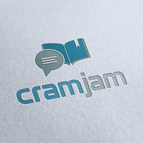 Design finalisti di ID design team