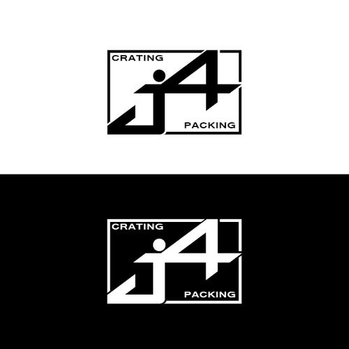 Design finalisti di andriana_99