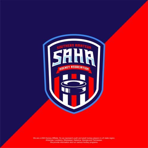 Meilleur design de SemogaBarokah