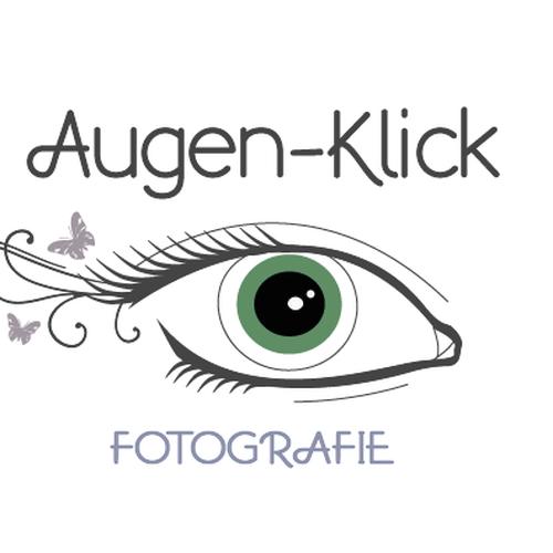 Runner-up design by pixelero.de