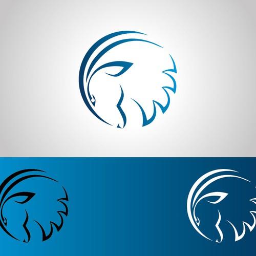 Design finalista por Saschaz