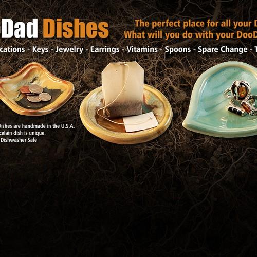 Design finalista por lwd-design.com