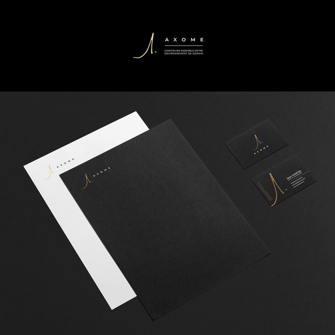 Winning design by Epka Design