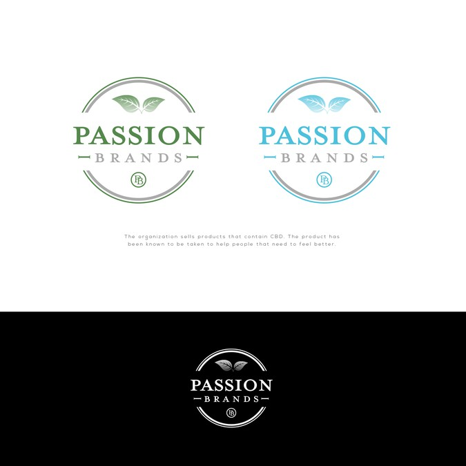 Winning design by Griffon