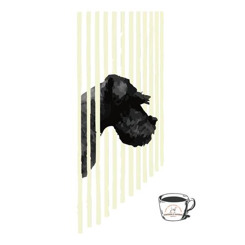 Ontwerp van finalist alison.design