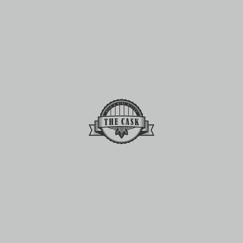 Design finalista por lamp_design