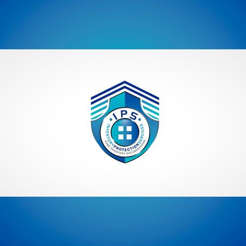 Diseño finalista de Logo Dezine