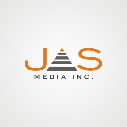 Diseño finalista de JBN