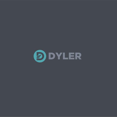 Runner-up design by PixelBot