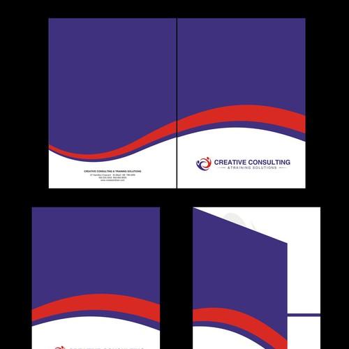Diseño finalista de Canzh