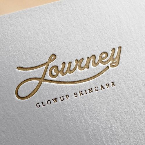 Meilleur design de Sawa Design