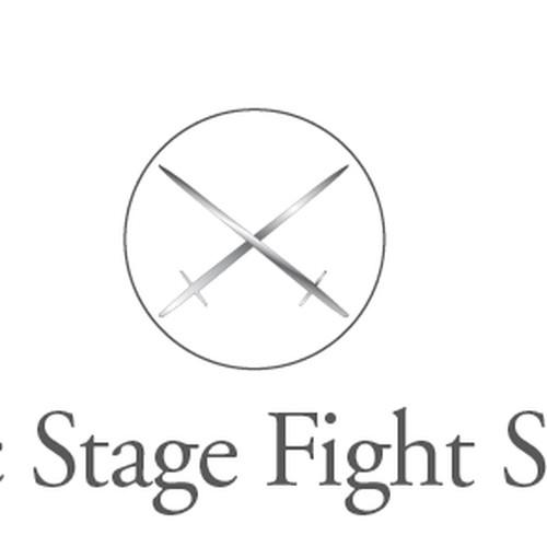 Ontwerp van finalist DesignSuperStar