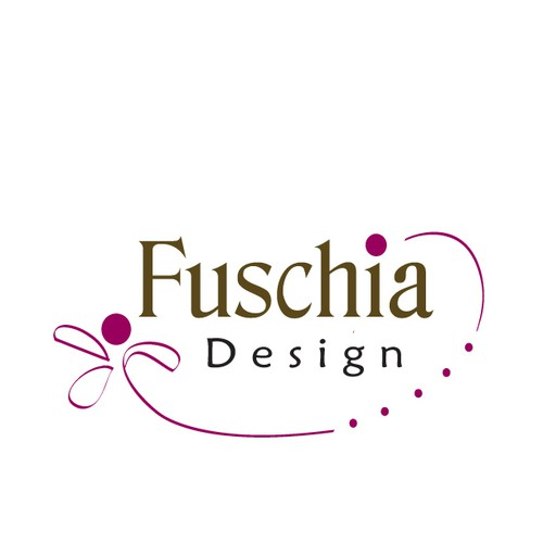 Design finalisti di illustrativecp
