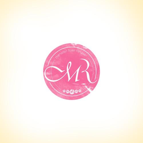 Diseño finalista de Revz@94