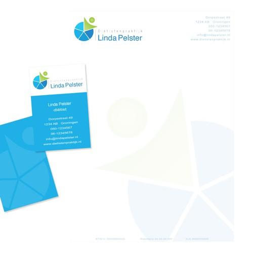 Design finalista por AnneW