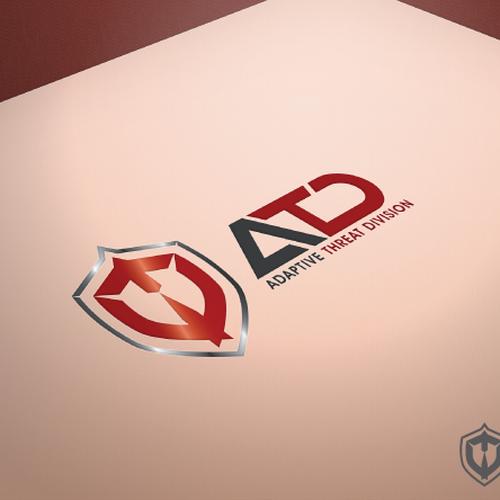 Meilleur design de Anonymous082™