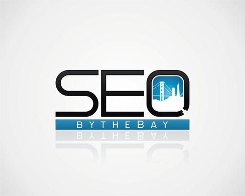 Design vencedor por enrycoprayogo