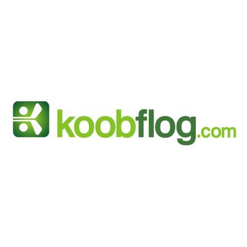 Meilleur design de kelpo