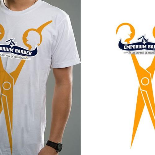 Runner-up design by adidesign